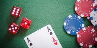 Συμβουλές Καζίνο
