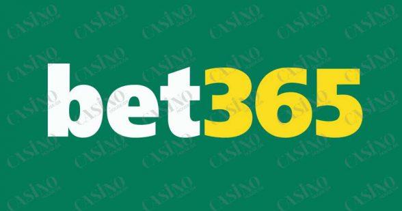 bet365-livecasino-logo