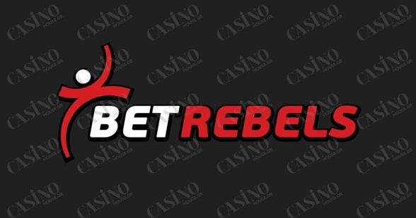 betrebels-casino-logo