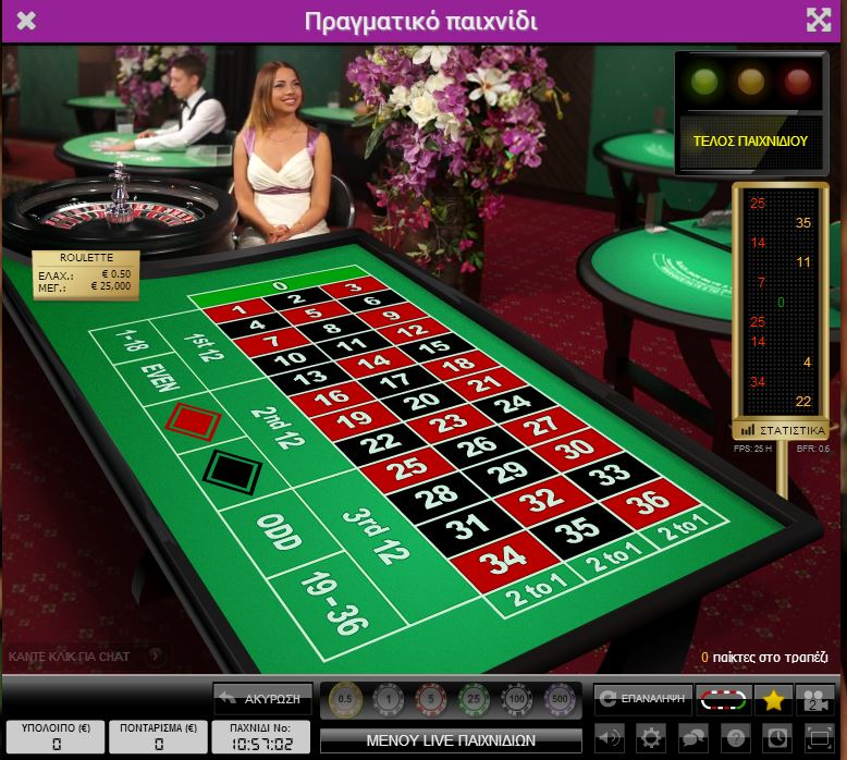 betrebels live casino roulette
