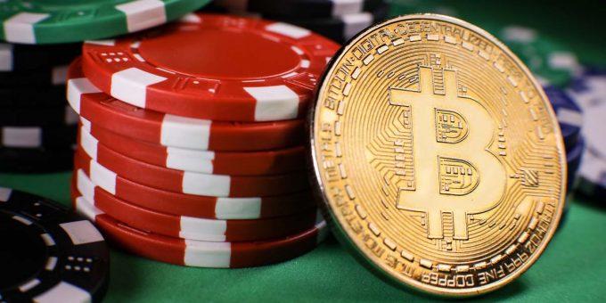 Πως μπορεί το Blockchain να αλλάξει τα πάντα στο χώρο του ηλεκτρονικού καζίνο