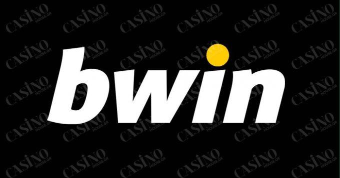 bwin-poker-poker-logo