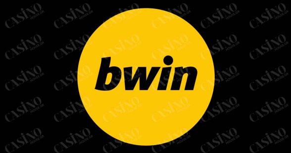 bwin Καζίνο: Tροχός bSPIN με καθημερινά έπαθλα*! (Σεπ 2019)!