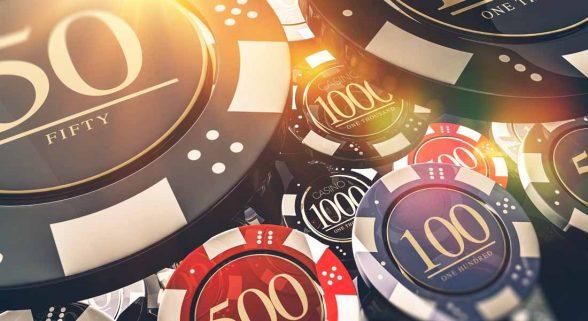Τα Top 7 Καζίνο στο Ίντερνετ!