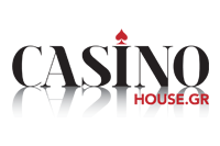 casinohouse-logo