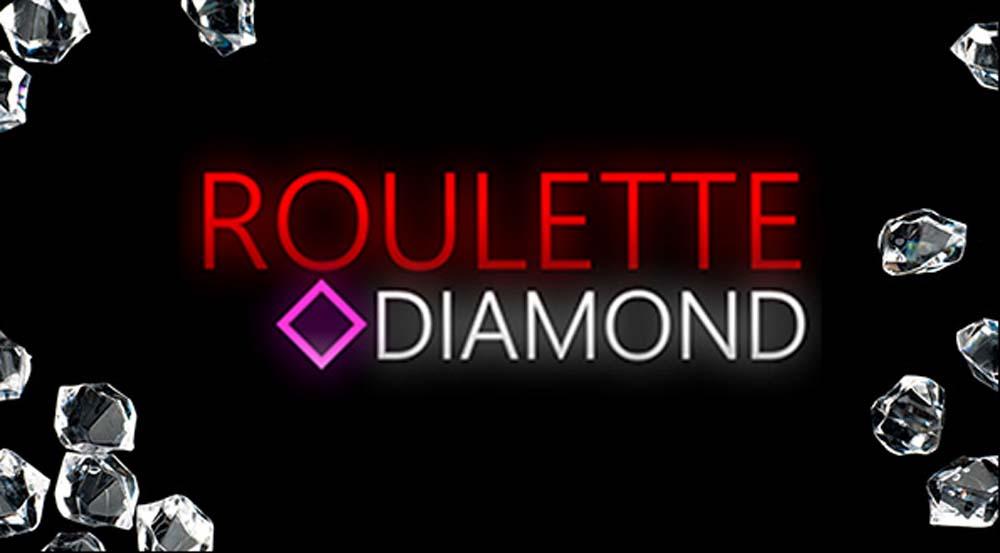 i-nea-roulette-diamond-apokleistika-sto-betshop-online-casino