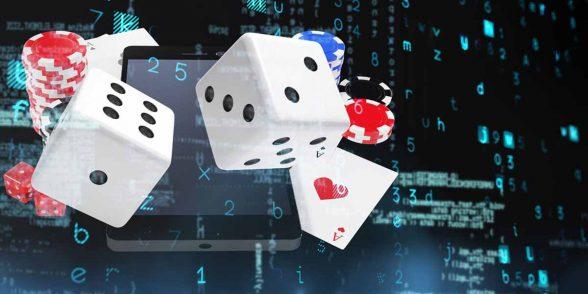εταιρίες λογισμικών καζίνο
