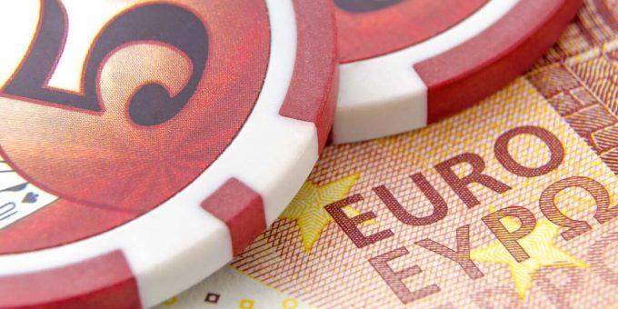 φορολογία κερδών καζίνο