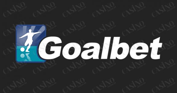 goalbet-casino-logo