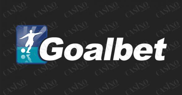 goalbet-livecasino-logo
