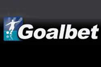 goalbet logo small