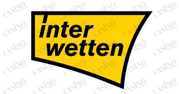 interwetten-casino-logo