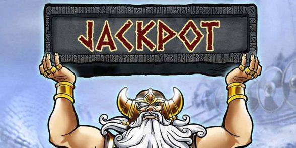 ta-progressive-jackpots-tis-netent-eskasan-sto-casino-tis-betshop