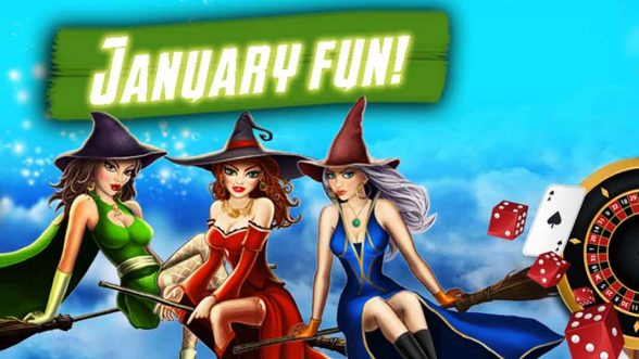 january-fun-sto-casino-toy-stoiximan-gr