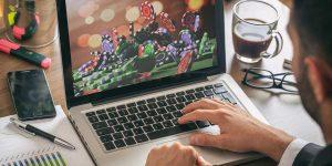 Καλύτερα Online Casino