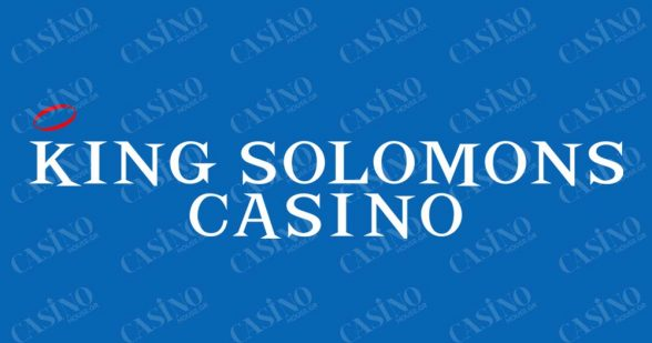 king-solomons-casino-logo