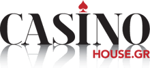 casinohouse logo