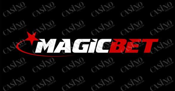 Αποχωρεί η Magicbet από την Ελλάδα