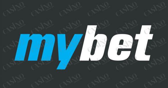 Παύση λειτουργίας για την Mybet