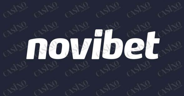 novibet-casino-logo
