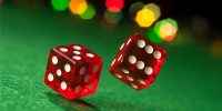 Παιχνίδια Καζίνο