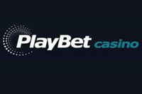 playbet logo small