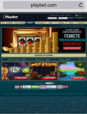 playbet-mobile-casino