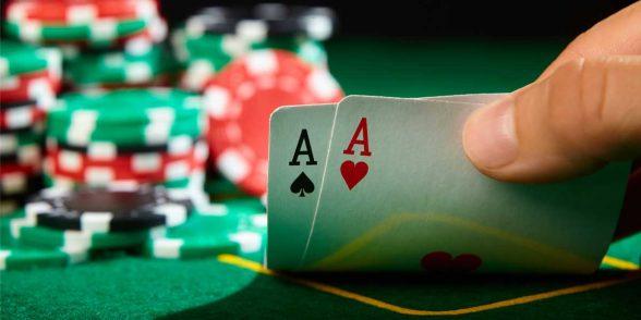 Τα καλύτερα διαδικτυακά καζίνο του 2018