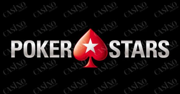 pokerstars-poker-poker-logo