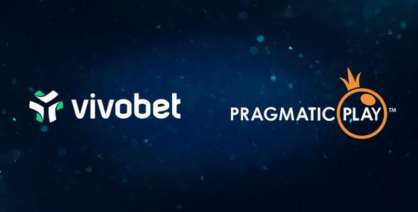 vivobet-casino-synergasia-me-pragmatic-play