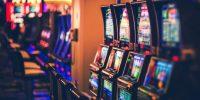 Πώς ξεχωρίζω αν ένα casino είναι νόμιμο στην Ελλάδα