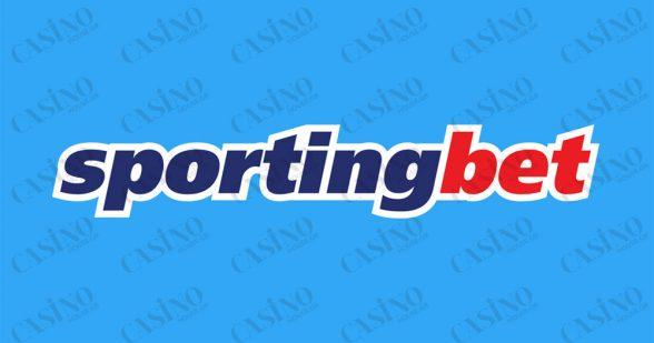 Η Sportingbet φέρνει έναν ακόμα μεγάλο προμηθευτή παιχνιδιών καζίνο, την IGT!