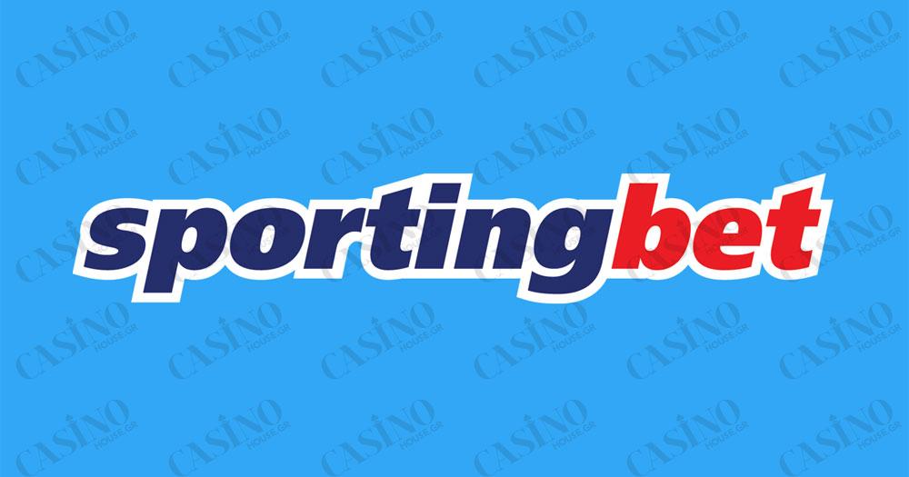 sportingbet-gr-casino-megales-kathimerines-prosfores