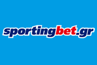sportingbet logo small