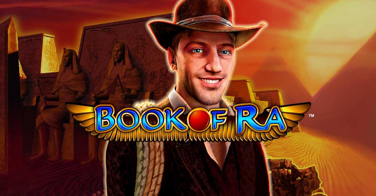 Www Book Of Ra Gr