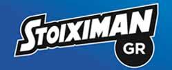 stoiximan-logo