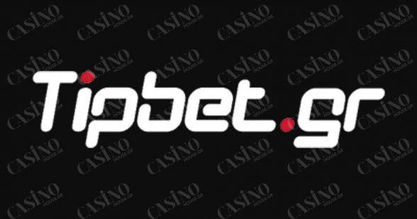 tipbet-casino-logo