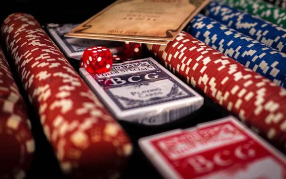 stoiximan-kazino-aygoystos-gematos-me-nea-paichnidia-kai-ekplixeis