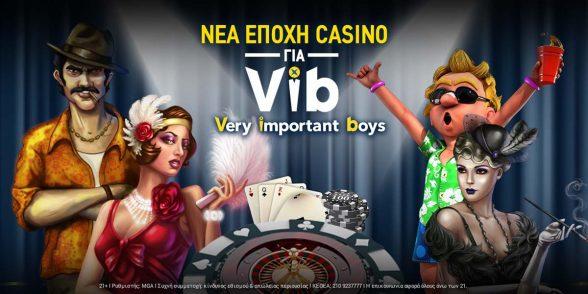betshop-nea-epochi-sto-online-casino-epochi-gia-vib