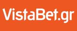 vistabet-logo