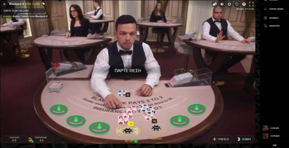 winmasters-live-casino-blackjack